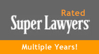 SuperLawyers - Multple